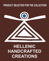 Hellenic Handcrafted Creations